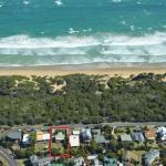 Ocean Grove Opposite the Beach, Ocean Grove