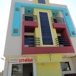 Hotel Sitara,  Somnāth