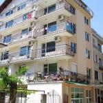 Sea House Guest House,  Nesebar