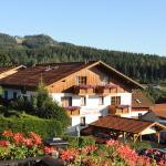 Ferien- und Aktivhotel Zum Arber, Bodenmais