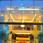 Thien An Riverside Hotel, Quang Ngai