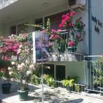 Fotos del hotel: Nely Family Hotel, Pomorie