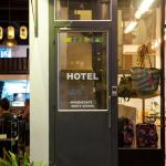 Mint Hotel,  Ko Tao