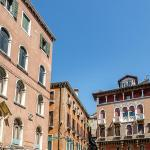 Residenza La Campana,  Venice