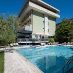 Hotel Gabry, Riva del Garda