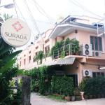 Surada Guesthouse, Udon Thani
