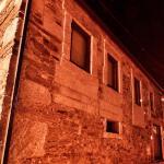 Casa do Páteo,  Macieira de Alcoba