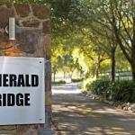 Emerald Ridge, Emerald