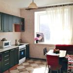 Apartments on Kosmonavtov, Saint Petersburg