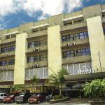 Hotel Coimbra,  Fortaleza