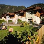 Chalet Helene, Mayrhofen