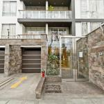Glenda's Apartments Miraflores II,  Lima