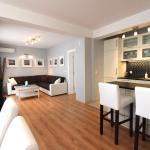 Apartment Mimi, Zadar