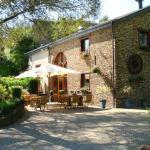 Hotellikuvia: Guesthouse Le Foru, Bellevaux