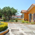 La Hacienda, Duncans