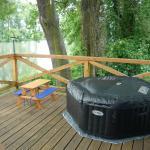 Hotel Pictures: Apartman U Lodenice Batuv Kanal, Napajedla