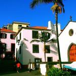 Apartments Madeira Santa Maria, Funchal