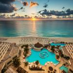 ME Cancun - Complete Me - All Inclusive, Cancún