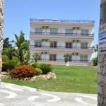 Kostas Studios, Faliraki