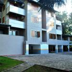 Condomínio Chalé da Boa Vista - 5204, Gramado