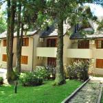 Condomínio Chalé da Boa Vista - 5102,  Gramado
