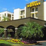 Best Western Plus Deerfield Beach Hotel & Suites, Deerfield Beach