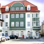 Hotel Pictures: Hotel Döbelner Hof, Döbeln