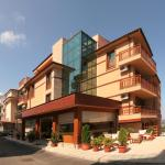Hotel Kalithea, Sozopol