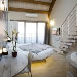 Hotel Seven Rooms,  Milan