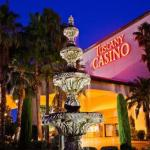 Tuscany Suites & Casino,  Las Vegas