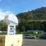 Calais Mount Resort, Mount Maunganui