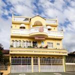 Hotel Villa Marina B&B,  Tegucigalpa