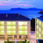 Dubrovnik Luxury Residence – L'Orangerie, Dubrovnik