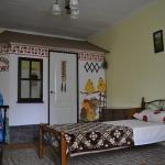 Hotel Bessarabien Haus, Tarutyne