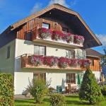 Photos de l'hôtel: Haus Seehof, Sankt Gilgen