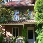 Hotel Pictures: Hotel Xalet la Coromina, Viladrau