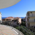 53 Solaro Apartments, Sanremo