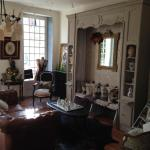 Hotel Pictures: La Villa des Remparts, Labastide-d'Armagnac