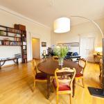 Nerino Apartment, Milan