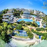 Monaco Suites de Boracay, Boracay