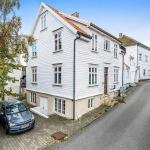 Legg til en vurdering - Sparta Apartments Budget - Blåsenborg