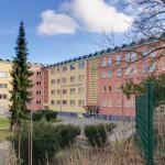 Hotel Pictures: Hotel Himmelsscheibe, Nebra