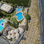 Apollonia Beach Resort & Spa, Amoudara Herakliou