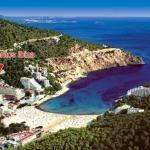 Hotel Pictures: Apartamentos Cala LLonga Playa, Cala Llonga