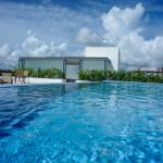 Infinito by Playa Moments, Playa del Carmen