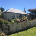 Hotel Pictures: Geraldine Cottage, Richmond