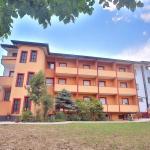 Hotel Viteama, Sellia Marina