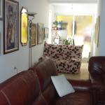 Apartment Lena, Budva