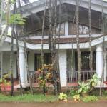 Aadithyaa Resorts, Perumanseri