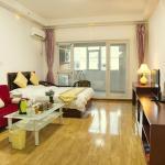 Wo Wei Renren Apartment, Weihai